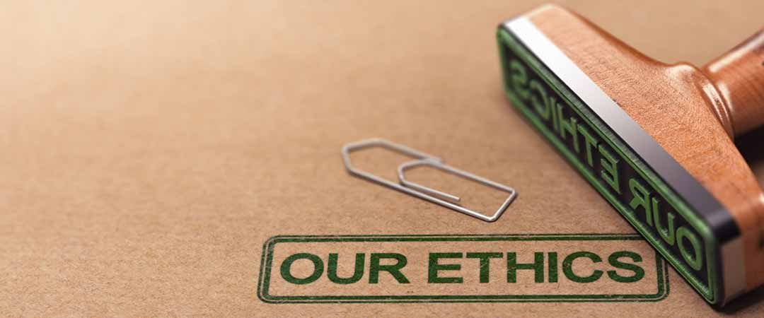 Government Ethics for Federal Contractors
