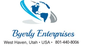 Byerly Enterprises