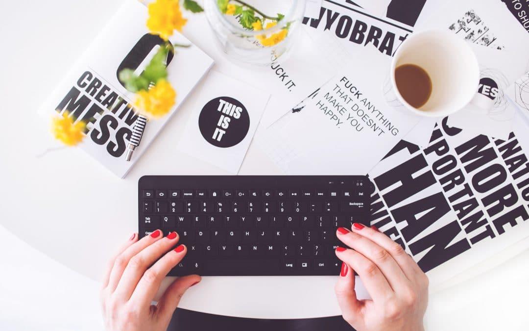 Three Steps to Writing a Bid